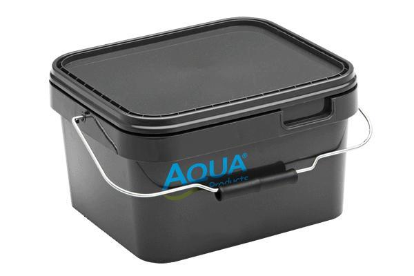 AQUA Vedro - Aqua 5 Ltr Bucket (T/Px5)