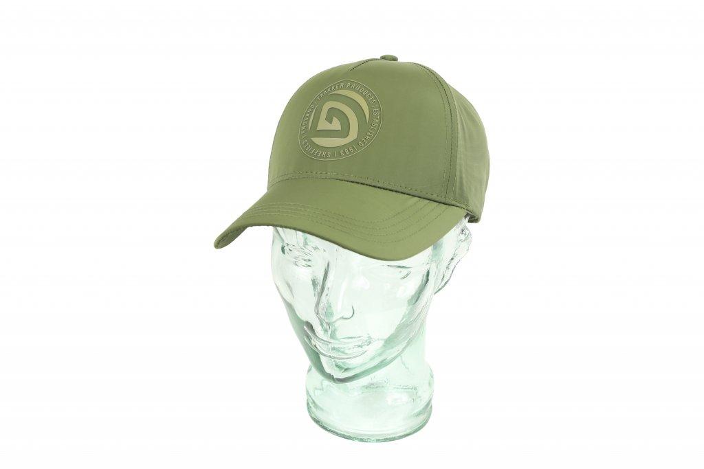 TRAKKER Šiltovka - Water Resistant Cap