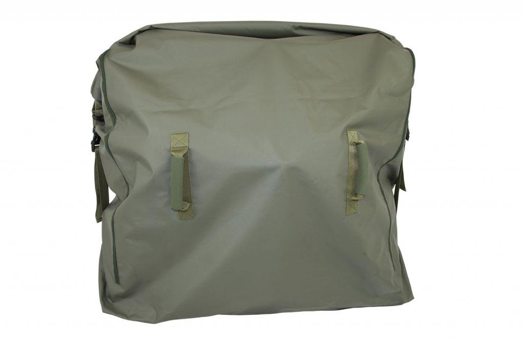 TRAKKER Nepromokavý obal na lehátko - Downpour Roll-Up Bad Bag (109x81x31cm)
