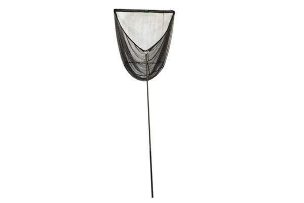 AQUA Podberák - Atom 1 Piece Landing Net - 180cm (1diel)