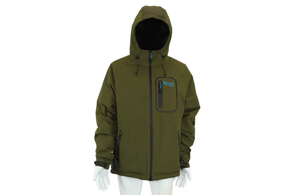 AQUA Bunda - F12 Thermal Jacket (10000mm) - XXXL