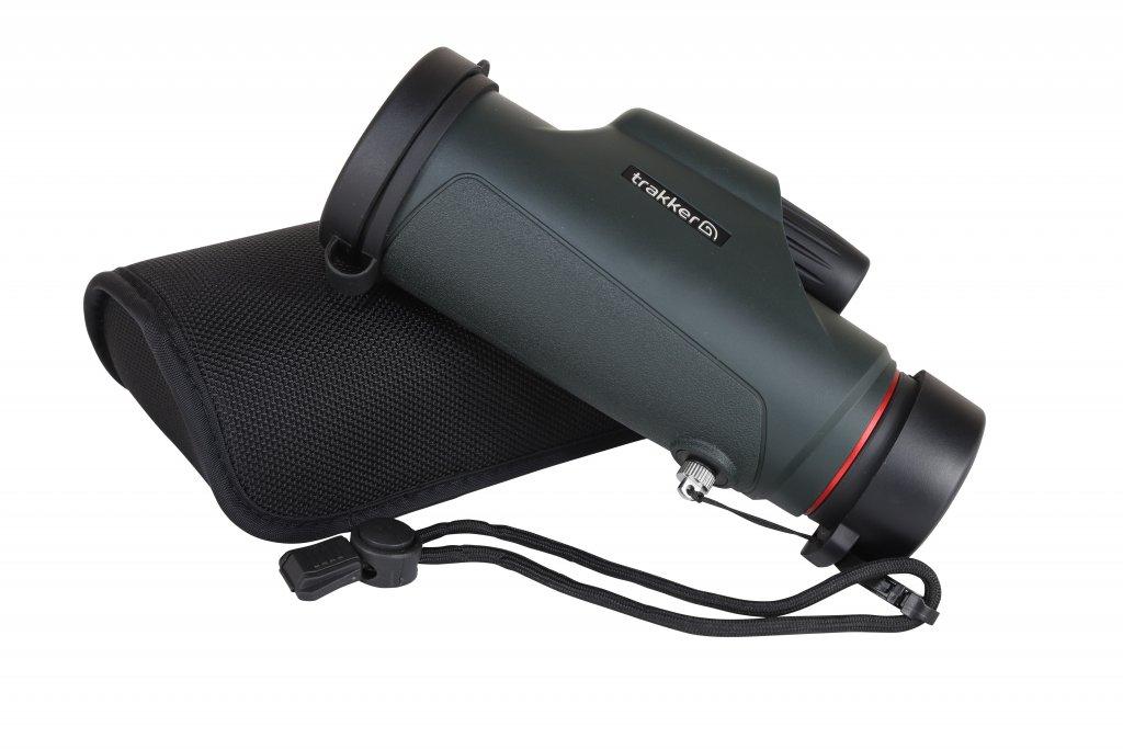 TRAKKER Ďalekohľad - Optics 10x42 Monocular