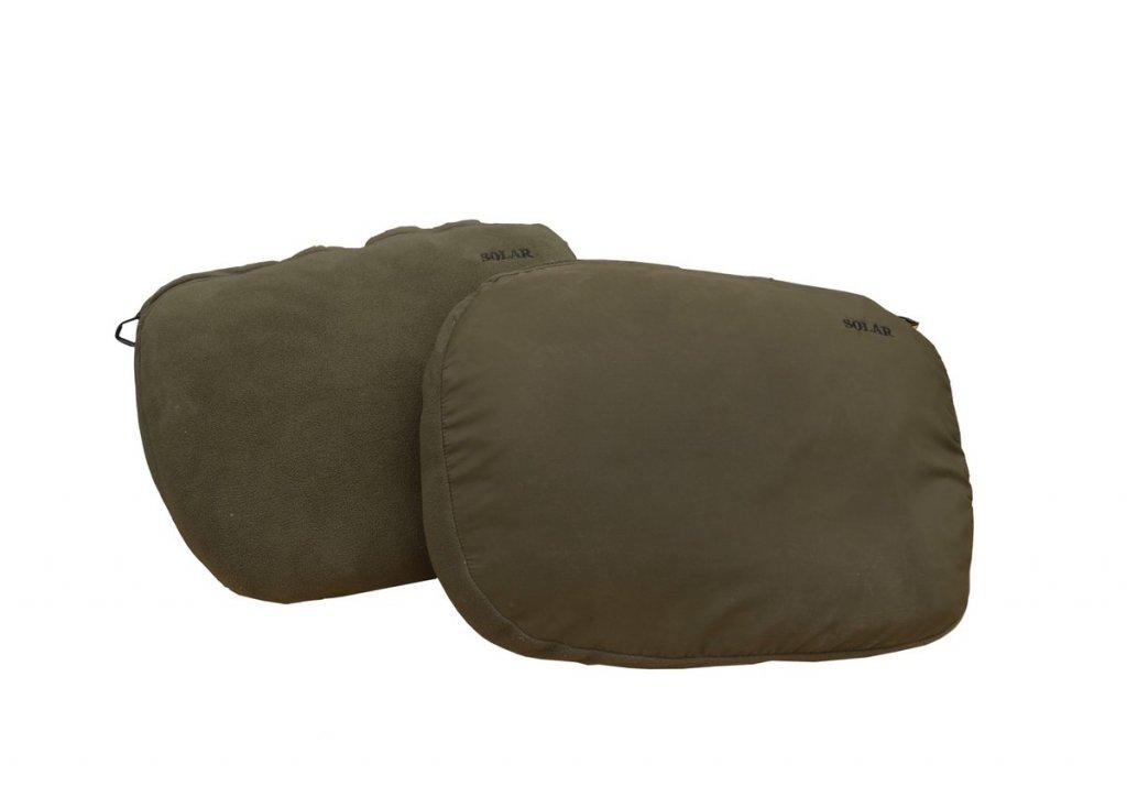 Solar Polštář - SP Pillow