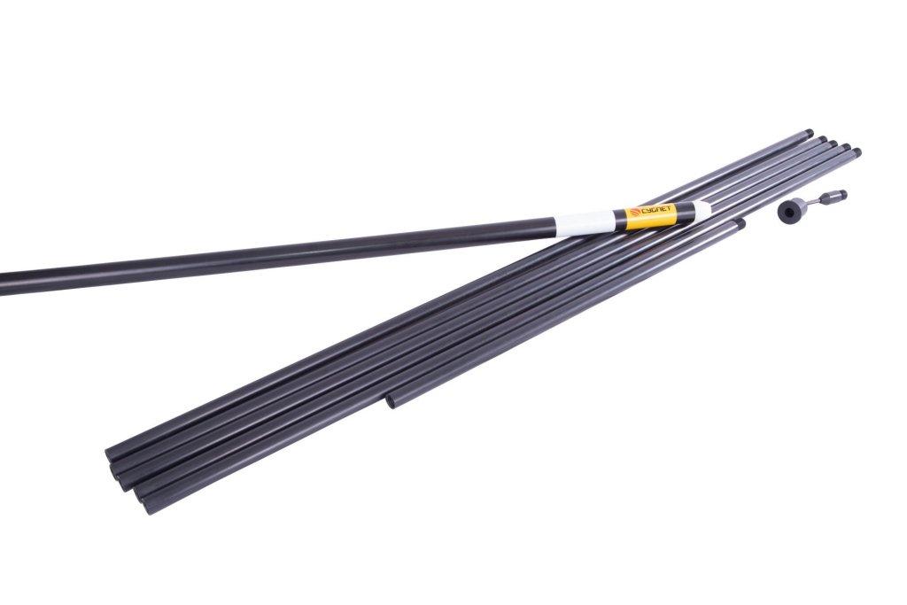 Cygnet Tyčová bójka - Marker Pole Kit 6,5m