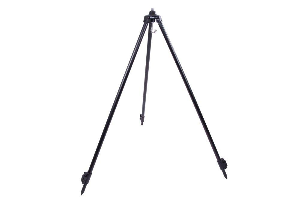 CYGNET Vážiaca trojnožka - Sniper Weigh Tripod v2