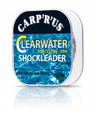 Clearwater Shockleader