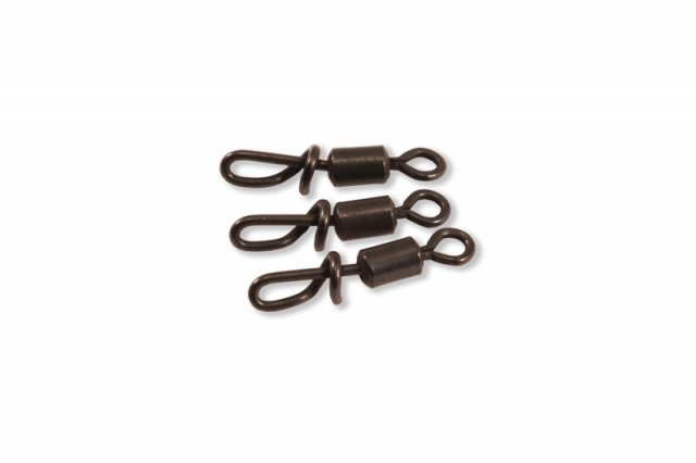 Gizmo Swivel - size 11, 8pcs