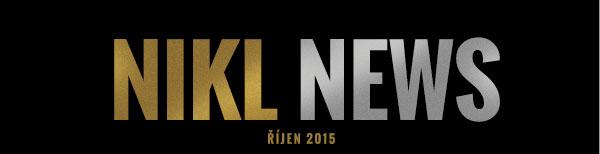 NIKL NEWS 2015